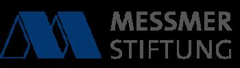 Messmer-Stiftung_Radolfzell_Logo_b_ol