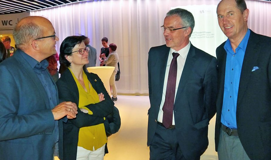 57_Messmer-Stiftung_BG