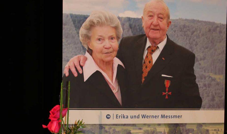 17_Messmer-Stiftung_BG1
