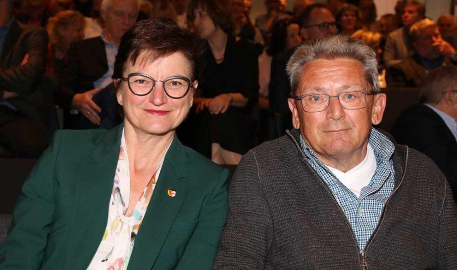18_Messmer-Stiftung_BG1