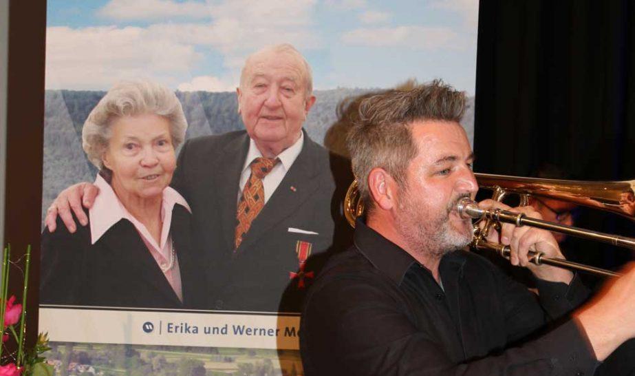 30_Messmer-Stiftung_BG1