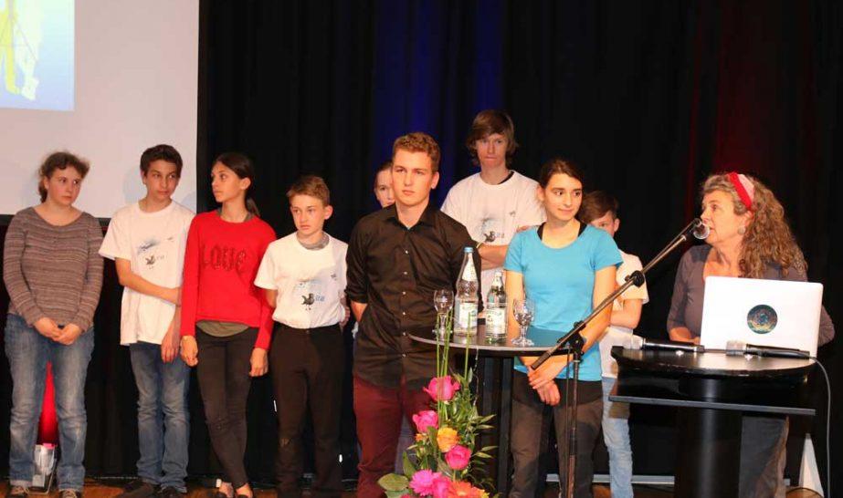 44_Messmer-Stiftung_BG1