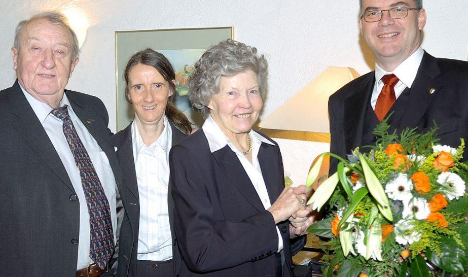 Messmer-Stiftung_Werner_Cornelia_Erika_Messmer_Joerg_Schmidt