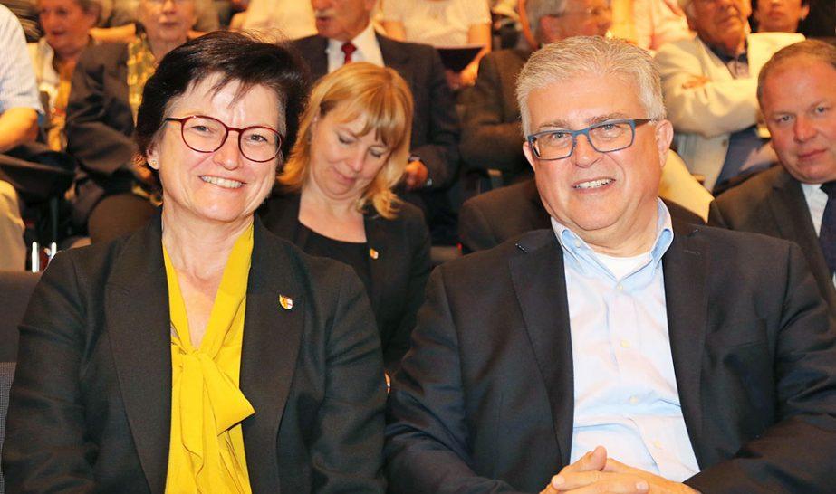 07_Messmer-Stiftung_BG