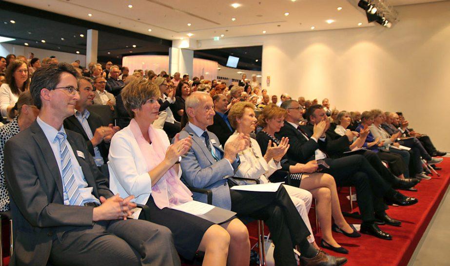 10_Messmer-Stiftung_BG