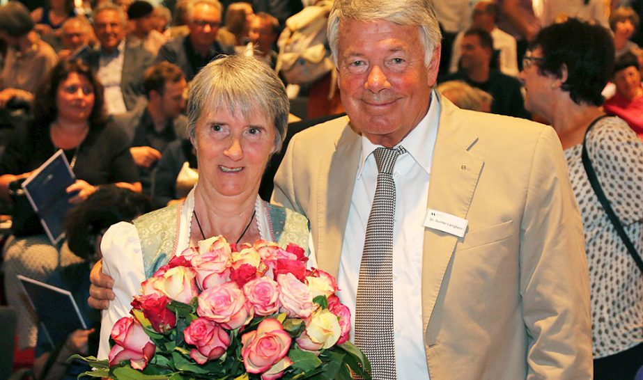 26_Messmer-Stiftung_BG
