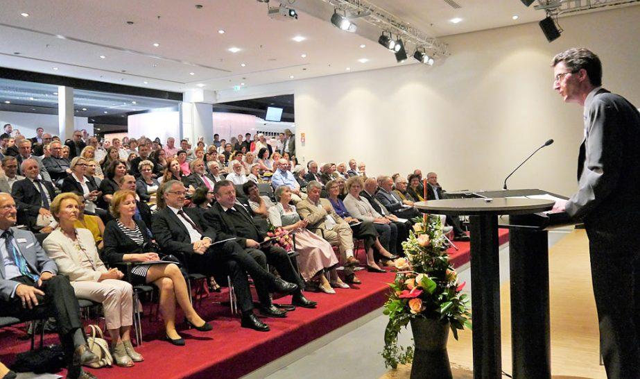 50_Messmer-Stiftung_BG