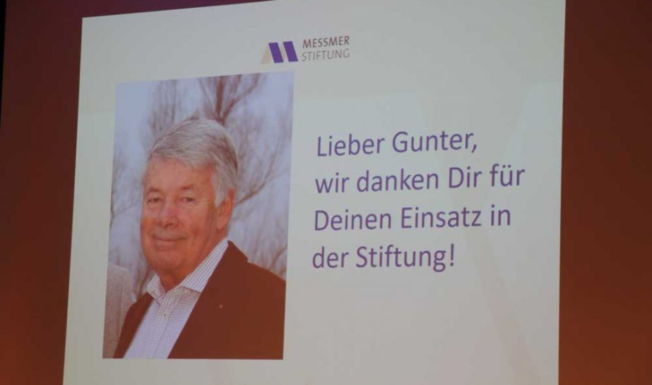 56_Messmer-Stiftung_BG1